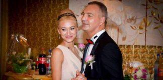 Soţii Drăghici, încă un dosar penal în familie